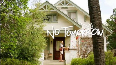 no_tomorrow_tv_series